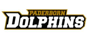 Paderborn Dolphins